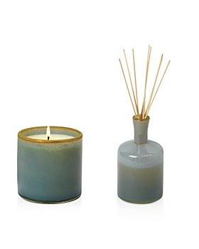 LAFCO - Sea and Dune Beach Candle and Diffuser Collection