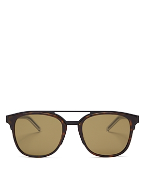 Dior Blacktie 221 / S Sunglasses, 53mm