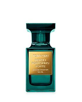 Tom Ford - Neroli Portofino Forte Eau de Parfum 1.7 oz.