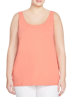 Nic and Zoe Plus Perfect Scoop Tank