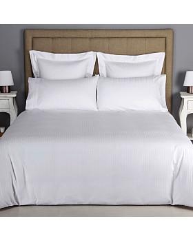 Luxury Bedding Bedding Sets Amp Comforter Sets Bloomingdale S