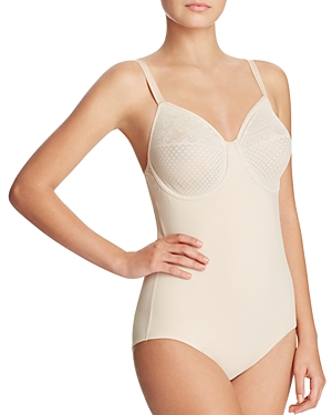 9b79bb09d5 UPC 719544501279 product image for Wacoal Visual Effects Bodysuit