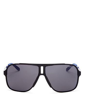 Carrera - Men's Navigator Sunglasses, 61mm