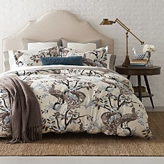 Dwell Studio Peacock Bedding Collection - Bloomingdale's_0