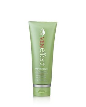 VENeffect - Micro Exfoliant