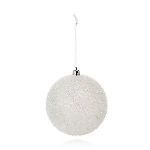 Click here for Bloomingdale's Snowball Ornament - 100% Exclusive prices