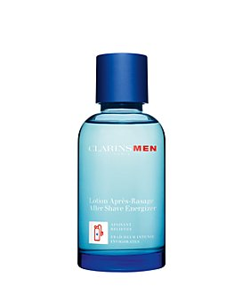 Clarins - ClarinsMen After Shave Energizer 2.9 oz.