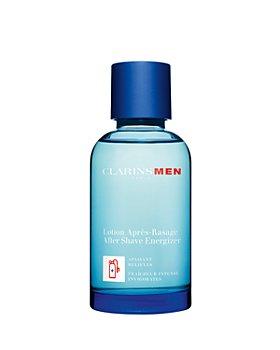 Clarins - ClarinsMen After Shave Energizer 2.9 oz.