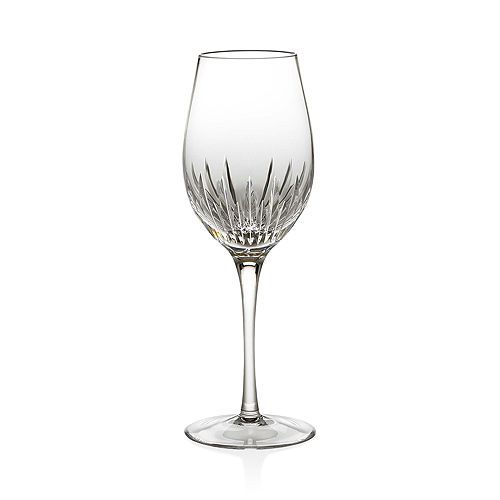 Waterford - Carina Essence White Wine Goblet