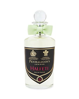 Penhaligon's - Halfeti Eau de Parfum 3.4 oz.