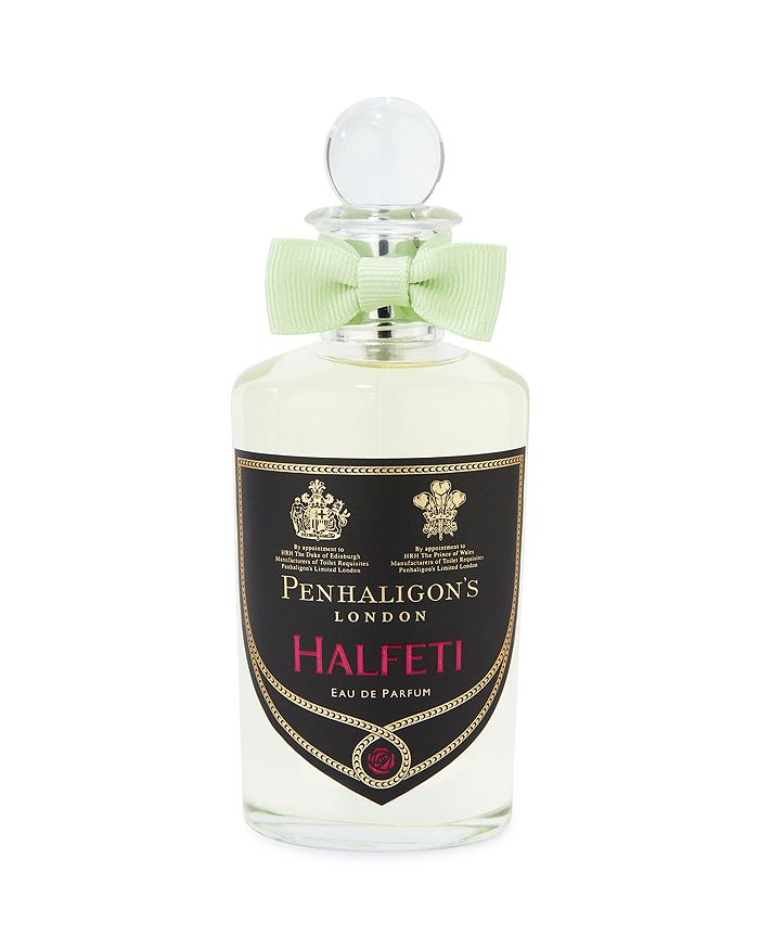 Penhaligon's - Halfeti Eau de Parfum