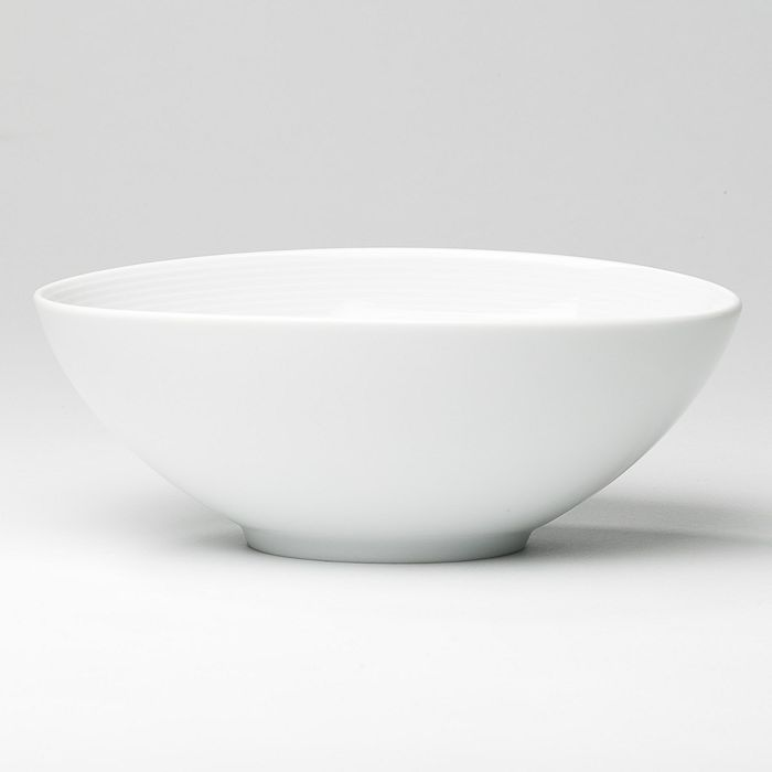 "Rosenthal - Loft Oval Bowl, 6.75"""