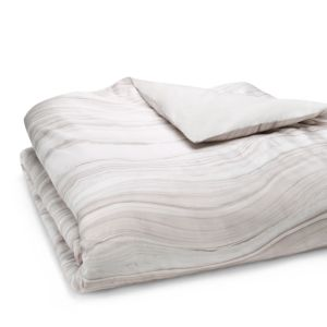 Oake Agate Duvet Cover, Full/Queen - 100% Exclusive