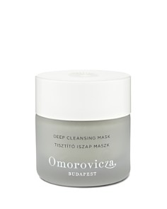 Omorovicza - Deep Cleansing Mask
