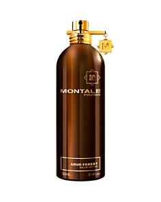 Montale Aoud Forest Eau de Parfum - Bloomingdale's_0