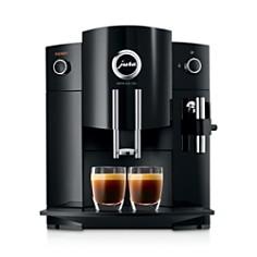 Jura - Impressa C60 Coffee Maker