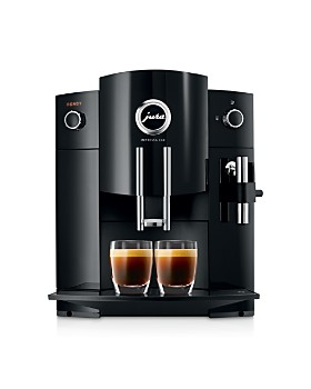 Jura - Impressa C60 Coffee Maker