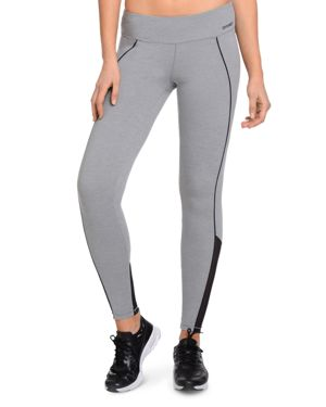 2(x)ist Core Leggings