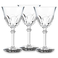 Baccarat Harcourt Barware Collection - Bloomingdale's_0