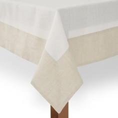 Mode Living Hamptons Table Linens - Bloomingdale's_0