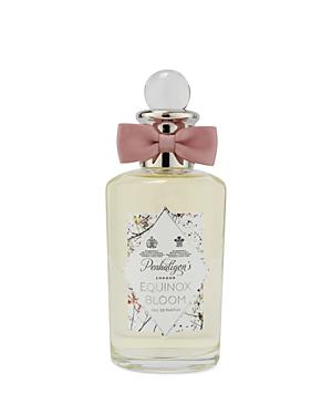 Penhaligon's Equinox Bloom Eau de Parfum 3.4 oz.