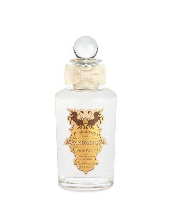 Penhaligon's - Artemisia Eau de Parfum 1.7 oz.