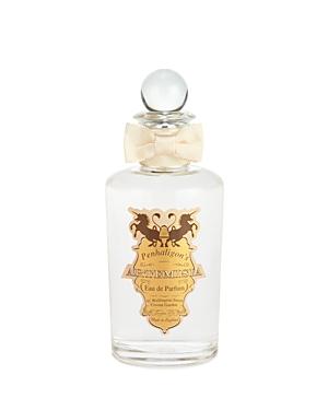 Penhaligon's Artemisia Eau de Parfum 1.7 oz.