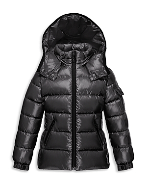 Moncler Girls Bady Jacket  Big Kid