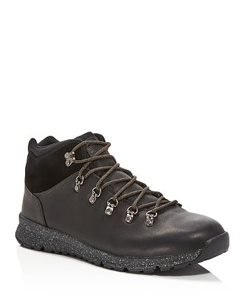 f3753dc5532 Danner Mountain 503 Boots | Bloomingdale's