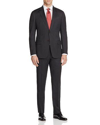 Armani - Armani Classic Fit Suit