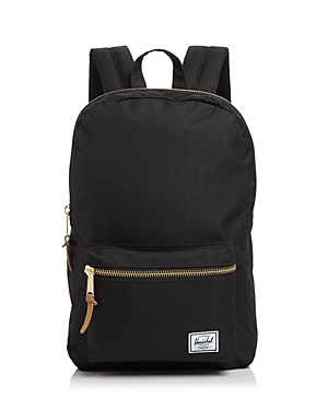 Herschel Supply Co. Settlement Mid Volume Backpack-Handbags