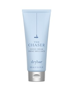 Drybar The Chaser Shine Cream - Bloomingdale's_0