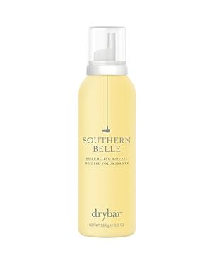 Drybar Stylings Southern Belle Volumizing Mousse 6.5 oz.
