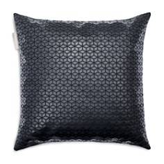Madura Meteor Decorative Pillow Cover and Insert - Bloomingdale's_0