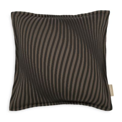 $Madura Infinity Decorative Pillow Cover, 16