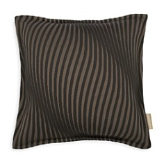 Madura Infinity Decorative Pillow Cover and Insert - Bloomingdale's_0