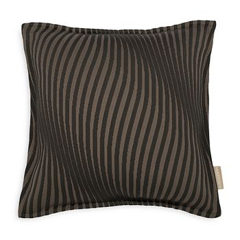 Madura - Infinity Decorative Pillow Cover and Insert