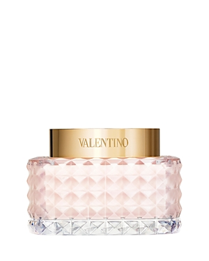 Valentino Donna Body Cream