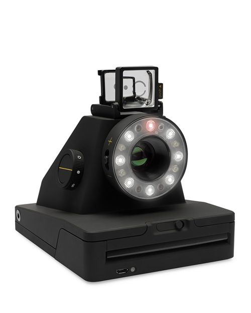 Polaroid Originals - I-1 Camera