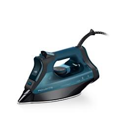 Rowenta - Everlast Anti Calc Steam Iron