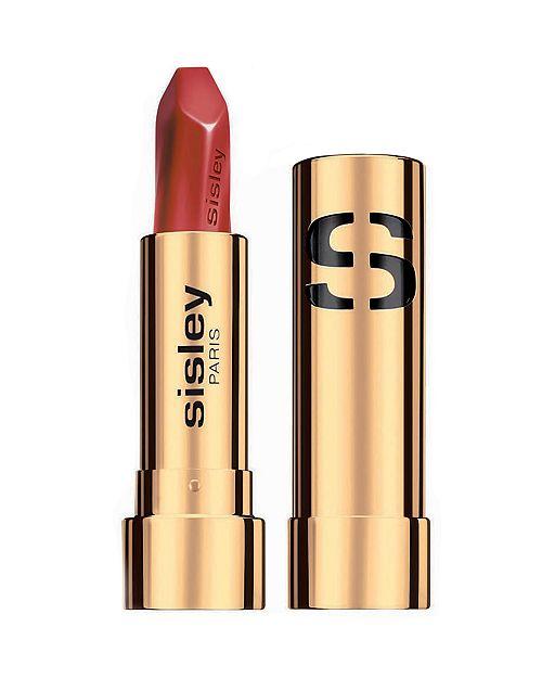 Sisley-Paris - Hydrating Long Lasting Lipstick