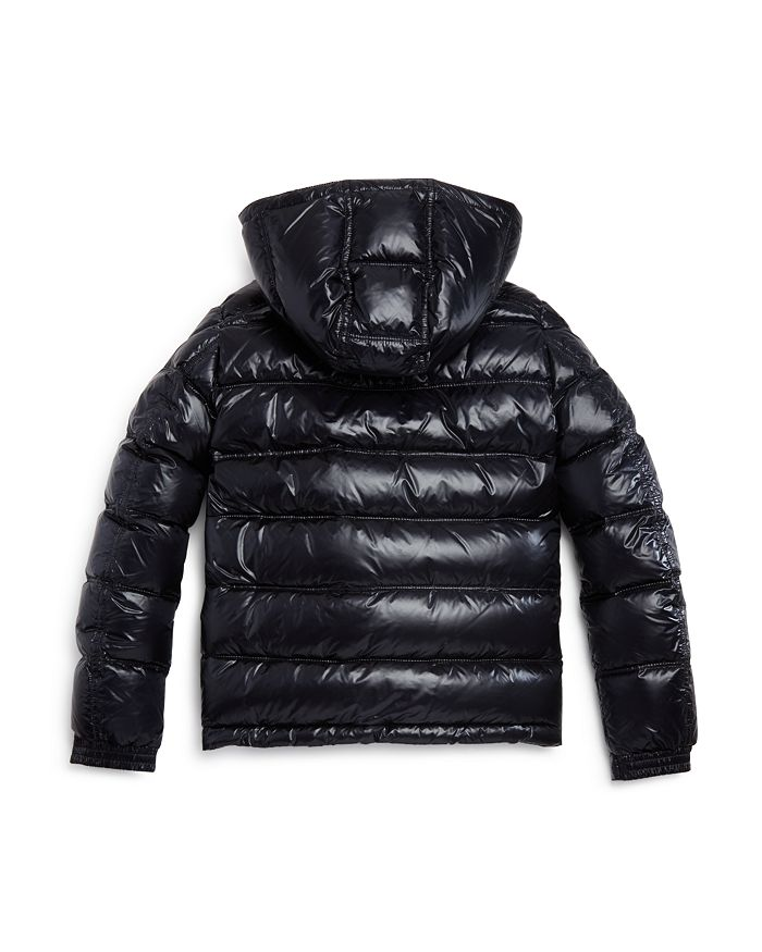2b29b9dcf Moncler Boys' Gaston Down Puffer Jacket - Big Kid   Bloomingdale's