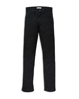 DL1961 - Boys' Brady Slim Straight Jeans - Big Kid