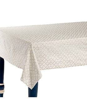 John Robshaw - Nashi Table Linens