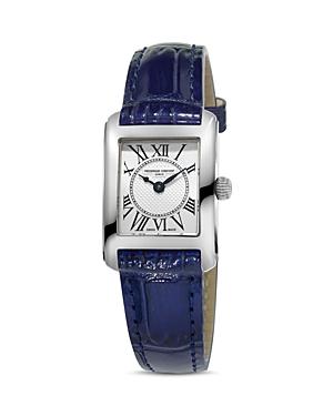 Frederique Constant Classics Carree Quartz Watch