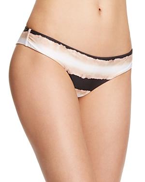 ViX Buzios Cheeky Bikini Bottom