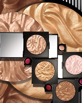 Laura Mercier - Lovers Illumination Collection