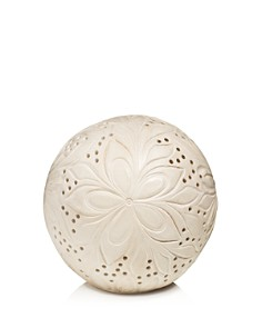 L'Artisan Parfumeur Provence Ball, Small - Bloomingdale's_0