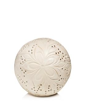 L'Artisan Parfumeur - Provence Ball, Small