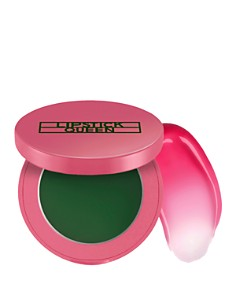 Lipstick Queen Frog Prince Blush - Bloomingdale's_0